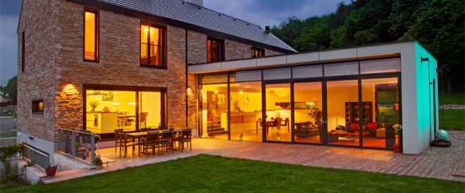 Modern Barn Style House Plans920 X 650 425 Kb Jpeg X