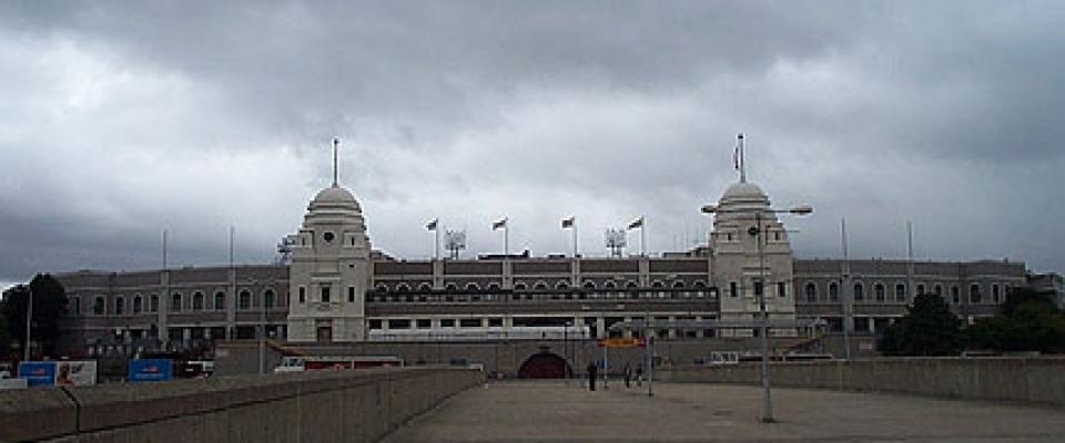 Wembley Way2 430x280