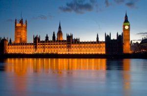 london-0356