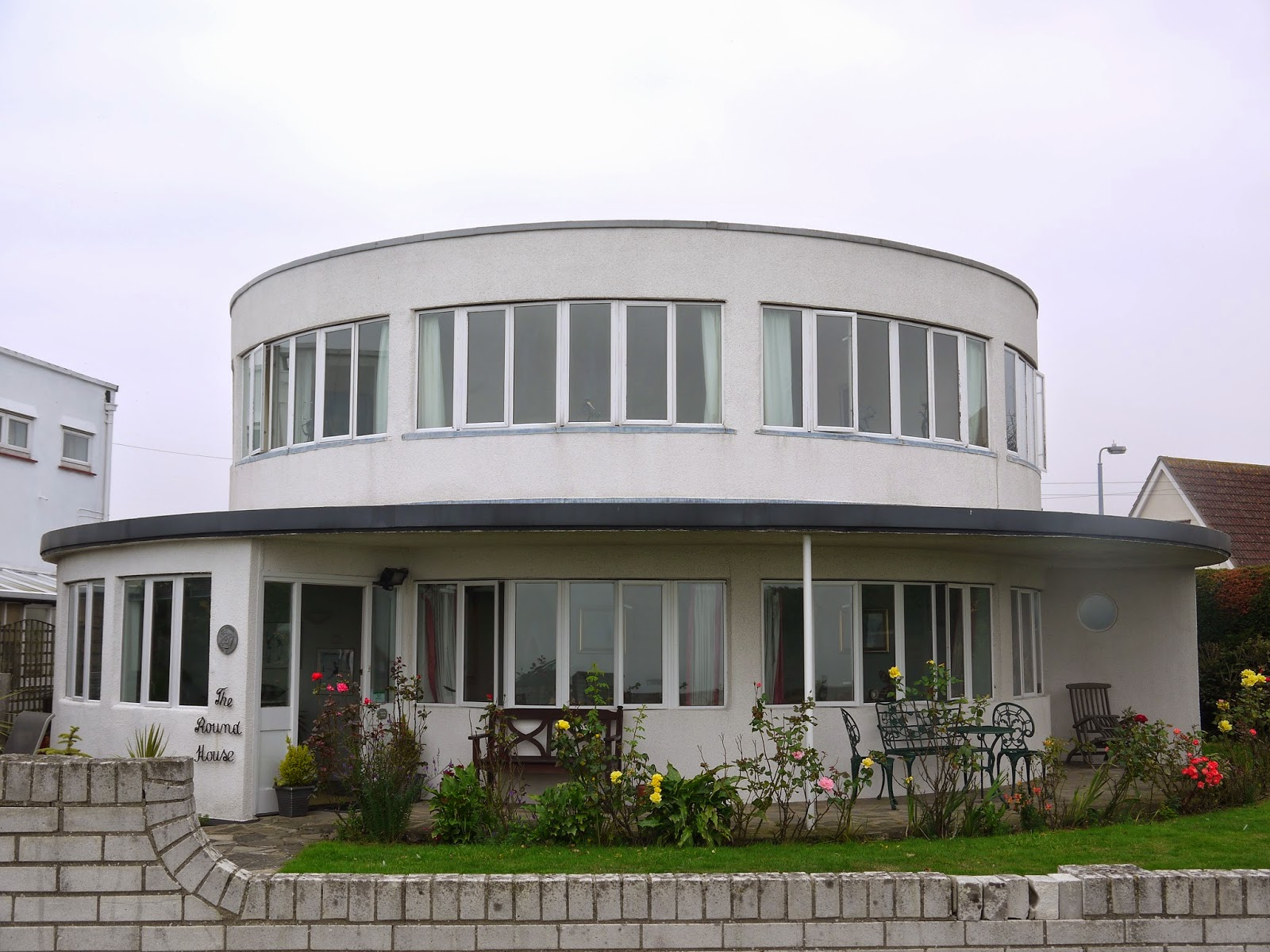 a brief history of the home art deco and the 1930s 1918 1939