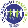 Chartwell Cancer Trust Logo